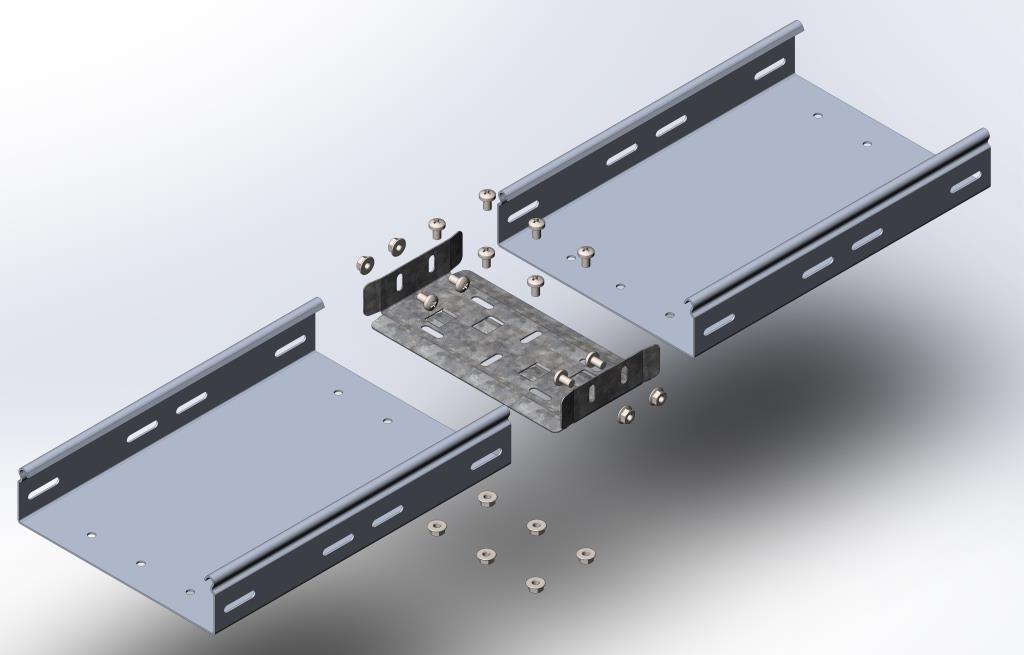 Пример установки ПСУ УЛ 200х50.JPG