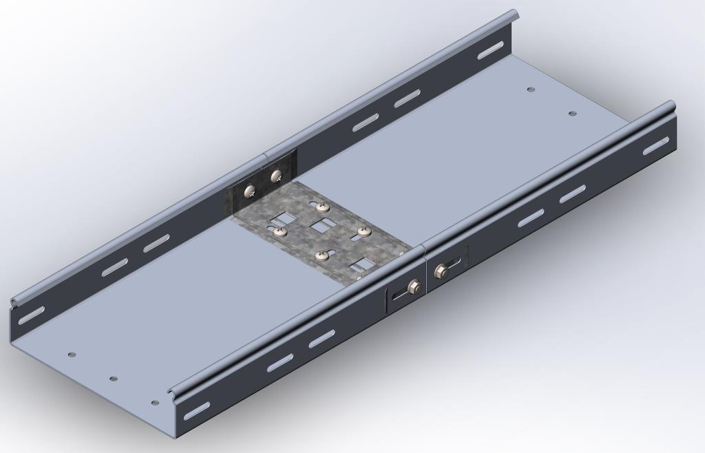 Пример установки ПСУ УЛ 200х50 2.JPG